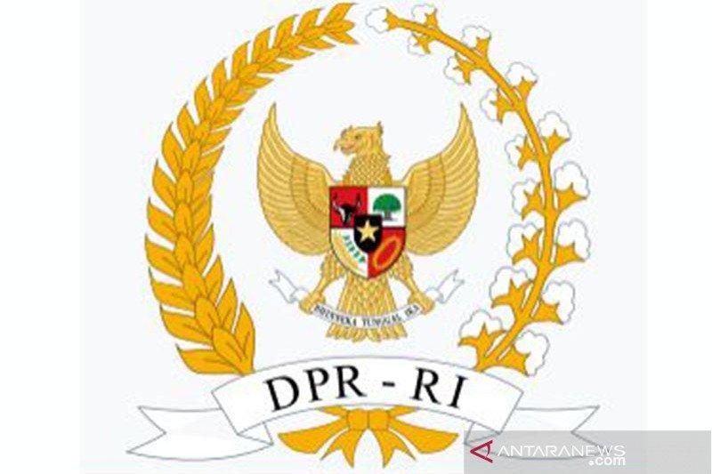 Komisi III minta Kapolri jelaskan terkait pernyataan Kapolda Sultra Brigjen Pol Merdisyam