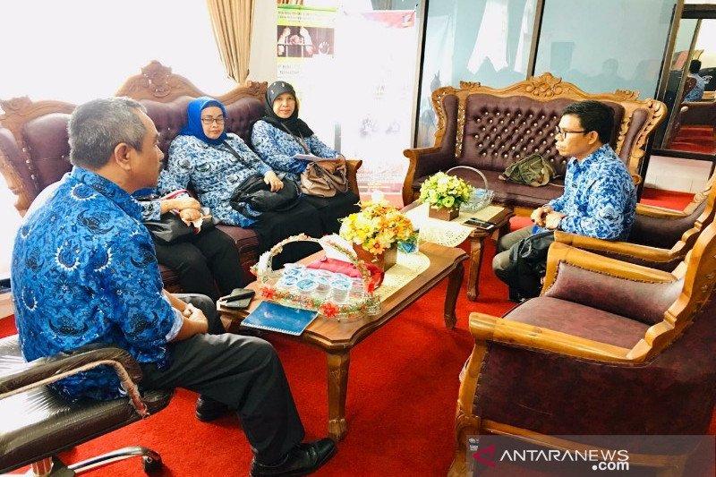 Sebanyak 5.900 lansia di Sulawesi Tenggara bakal terima bantuan sosial