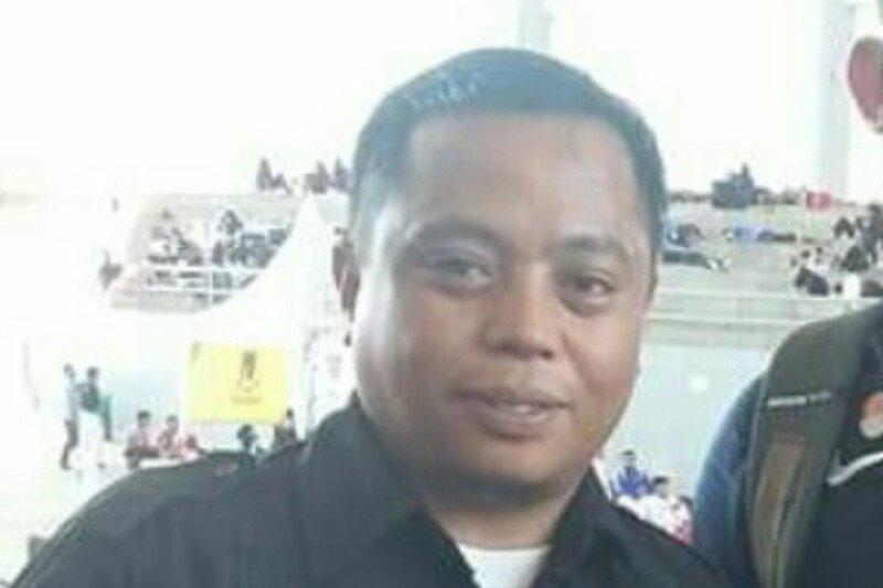 Pagar Nusa NU minta Pemkab Majene aktif antisipasi COVID-19
