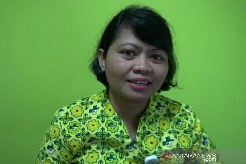 Rumah sakit dan Rutan di Palembang tiadakan jam besuk