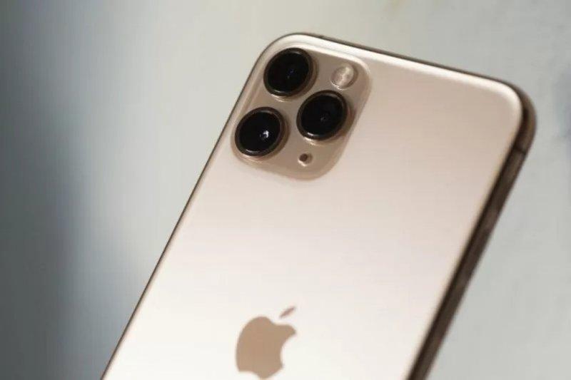 Bugs di iPhone kemungkinan mencuri data penggunanya selama bertahun-tahun