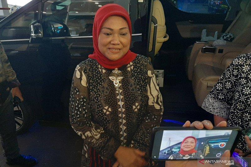 Penempatan pekerja Indonesia ke luar negeri dihentikan sementara