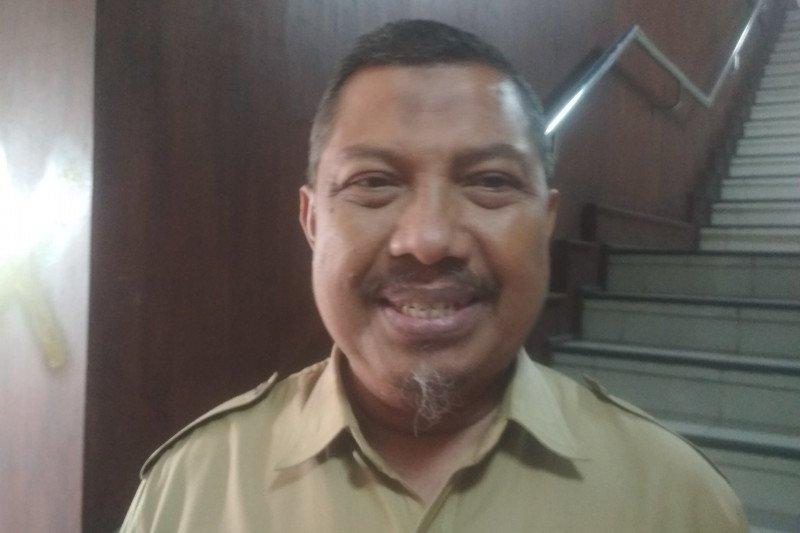 Cegah corona, DPRD NTB tunda perjalanan dinas dan rapat paripurna