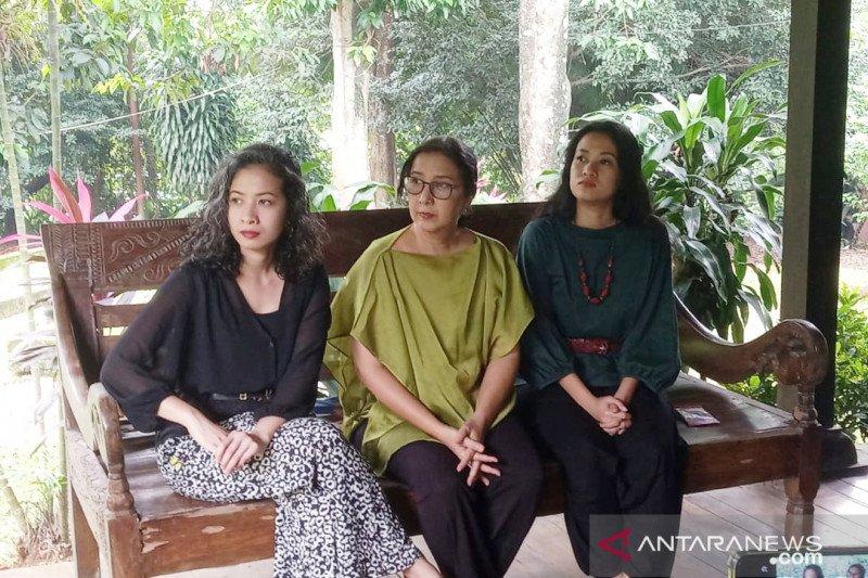 Tiga pasien COVID-19 asal Depok beberkan cerita berhasil sembuh