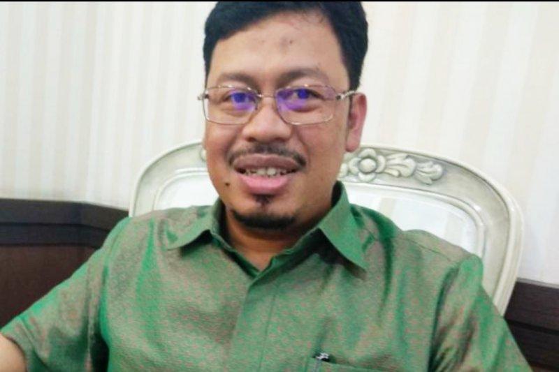 DPRD Sulsel apresiasi pembatalan Ijtima Asia di Pakkatto Gowa