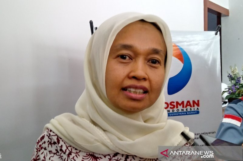 Ombudsman soroti ASN dan anggota legislator masuk ODP tak mau isolasi mandiri