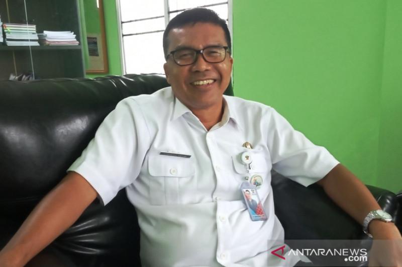 Mulai hari ini, RSUD Lubukbasung tiadakan kunjungan bagi pasien rawat inap