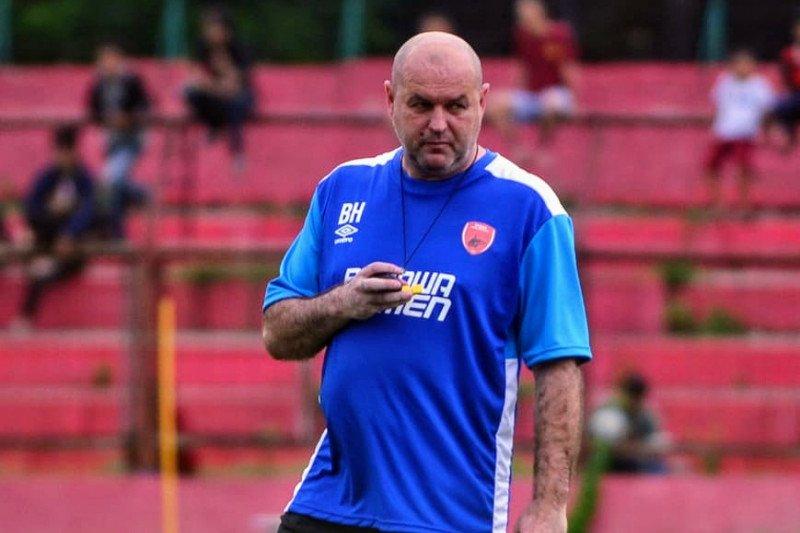 PSM Makassar perpanjang libur pemain antisipasi penyebaran COVID-19