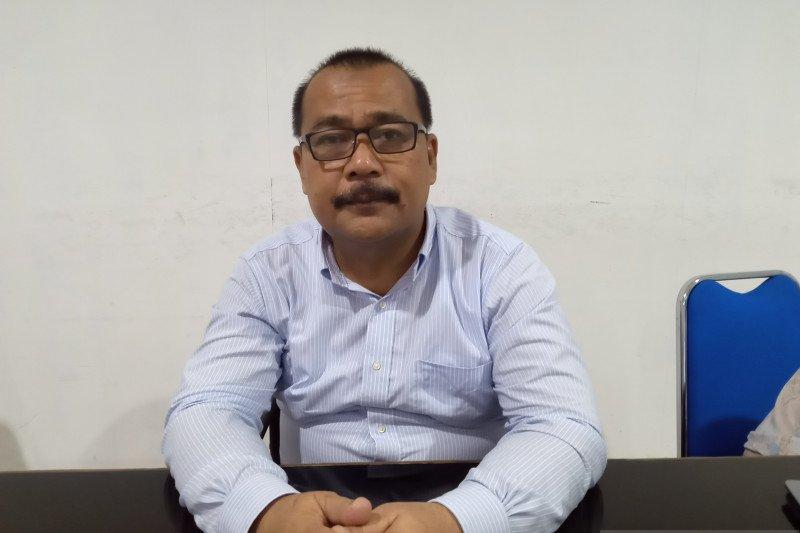 RSUP M Djamil dirikan posko kesehatan cegah lonjakan pasien diduga COVID-19