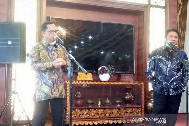 """Jalan tikus membuat """"lockdown"""" Jakarta tidak efektif"""