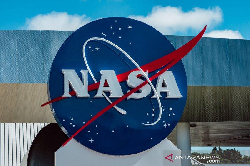 Gegara corona, NASA tangguhkan misi kembali ke Bulan