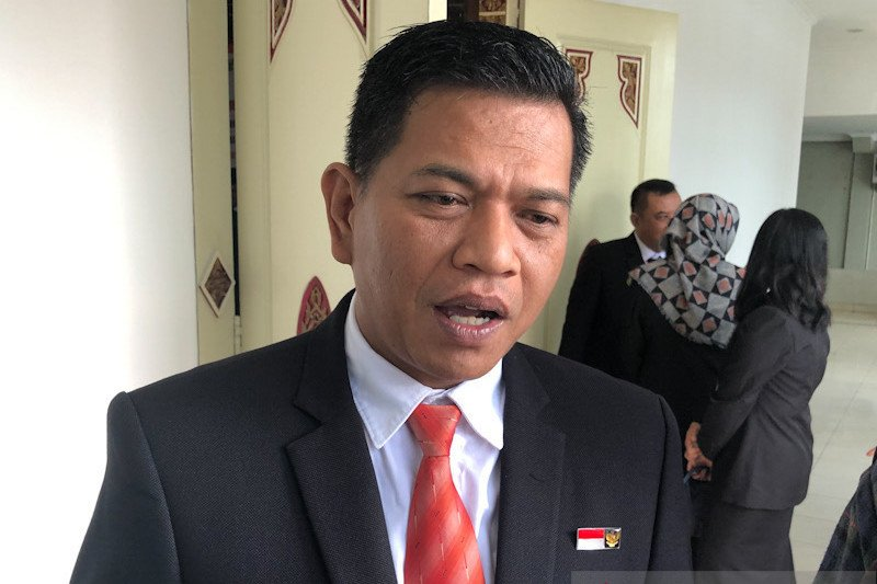 Satpol PP Yogyakarta terjunkan tim razia gim daring