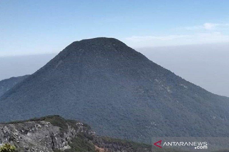 Cegah COVID-19, TN Gunung Gede Pangrango tutup tempat wisata dan pendakian
