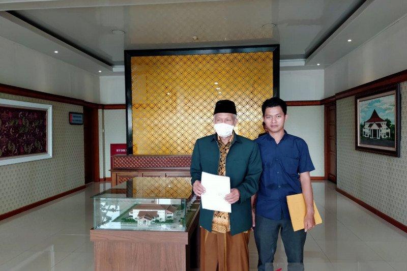 Pilwabup inkonstitusional, DPRD Bekasi dihujani kecaman