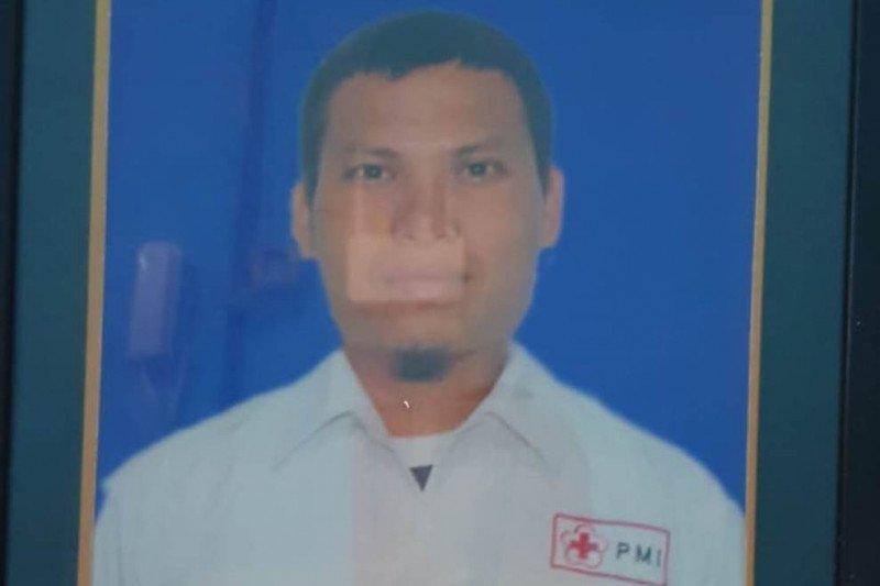 Petugas PMI Kota Makassar gugur menjalankan tugas lawan COVID-19