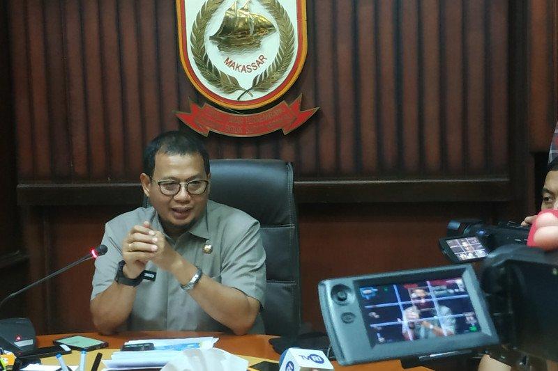 Satu lagi PDP COVID-19 meninggal dunia di Makassar