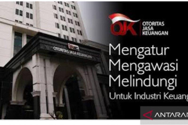 OJK persingkat jam  perdagangan di Bursa Efek