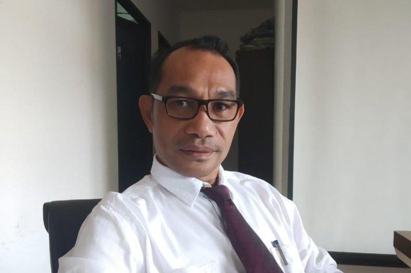 KPU Batam tunggu hasil verifikasi pendukung calon perseorangan