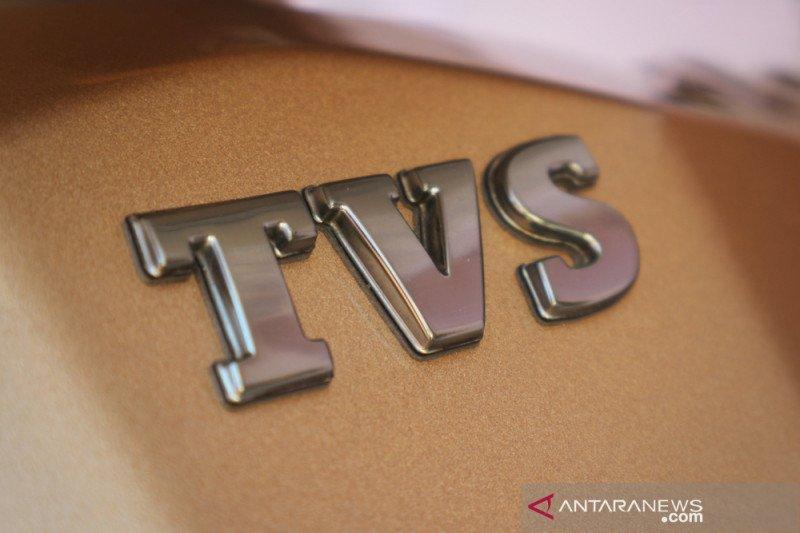TVS akan tangguhkan kegiatan pabrik di Indonesia dan India