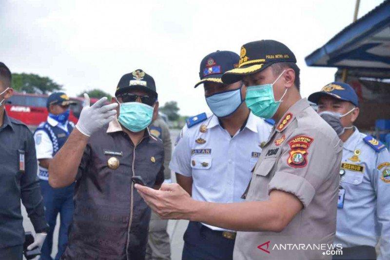 Rp50 miliar untuk penanganan COVID-19 dialokasikan Pemkab Bekasi