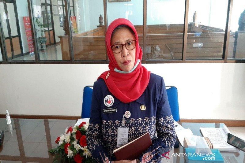 Seorang PDP di RSUD Dr Moewardi Surakarta meninggal dunia