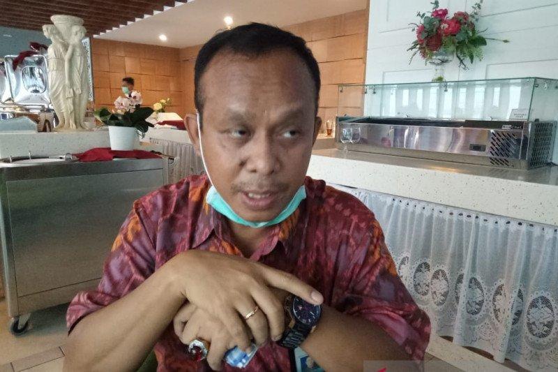 Garuda Indonesia tunggu NOTAM untuk hentikan penerbangan ke Timika