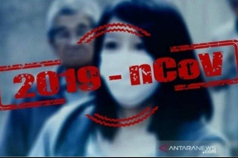Jumlah PDP COVID-19 di Lampung jadi 10 orang