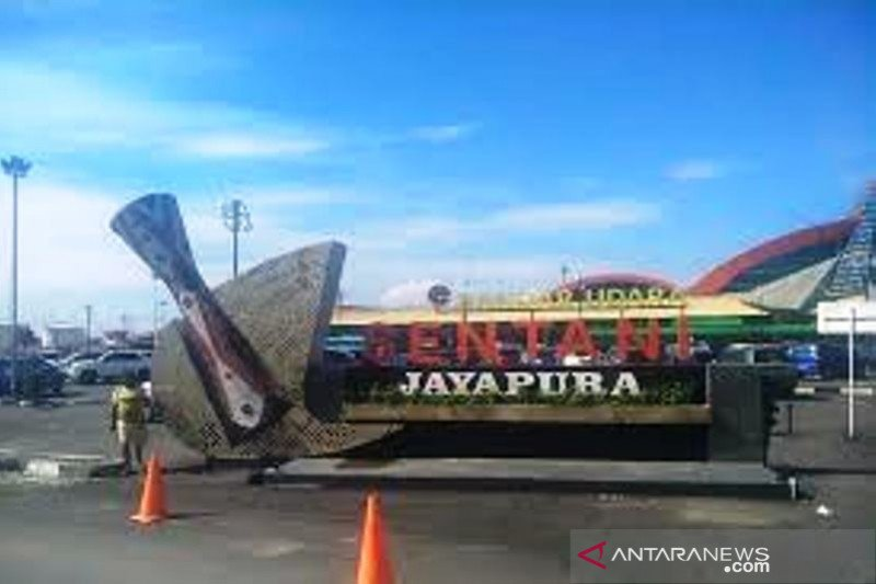 Pertamina tetap layani BBM pesawat kargo di bandara Papua