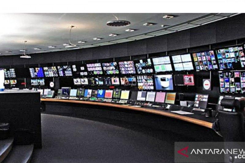 UU ITE bukan untuk mengatur konten penyiaran