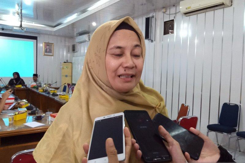 Disdukcapil Padang tutup layanan pengurusan dokumen kependudukan cegah COVID-19