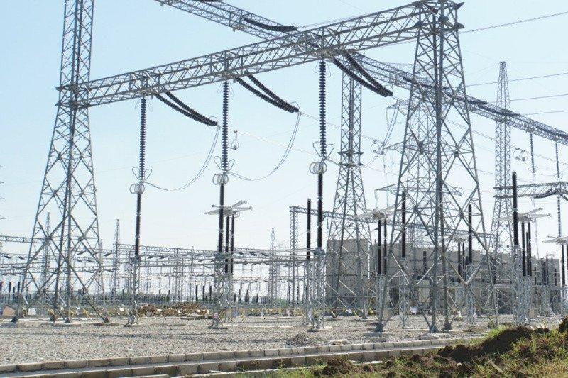 Pengadaan tanah GITET 500 kV di Boyolali dimulai