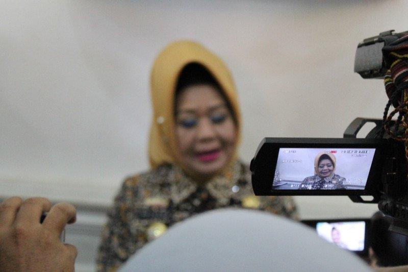 Dinkes konfirmasi ada penambahan pasien COVID-19 di Lampung