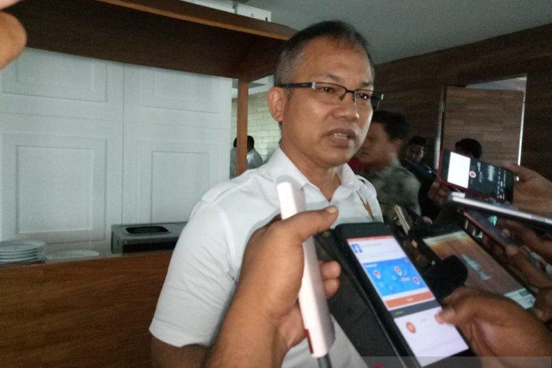 IDI desak Bupati Mimika sediakan APD petugas kesehatan tangani pasien COVID-19