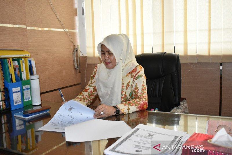 Payakumbuh batasi pengurusan dokumen kependudukan, Yunida: Hanya layani bersifat urgen