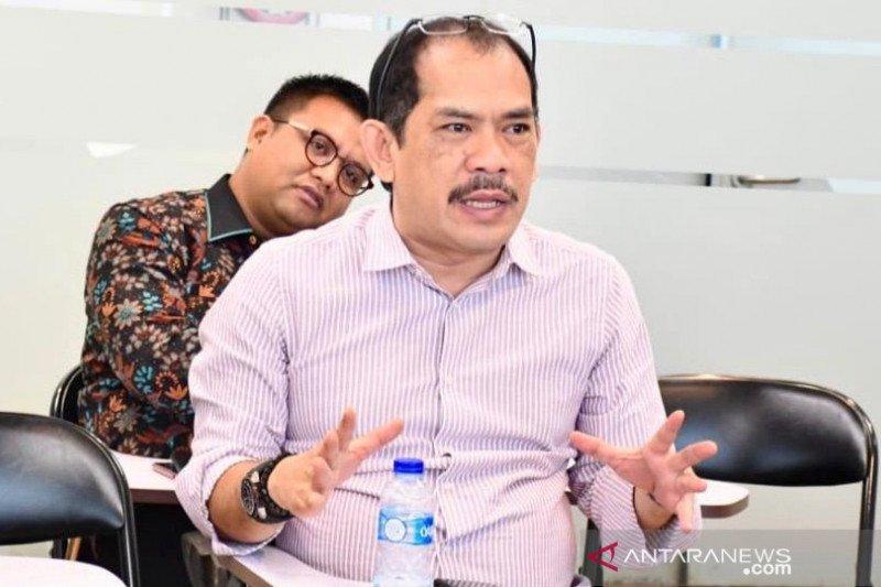 DPRD Jabar: Belum saatnya bantuan uang tunai untuk terdampak COVID-19