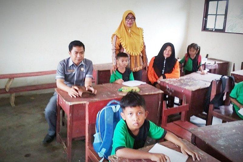 DPRD Kotim yakin guru mampu pertahankan kualitas pendidikan