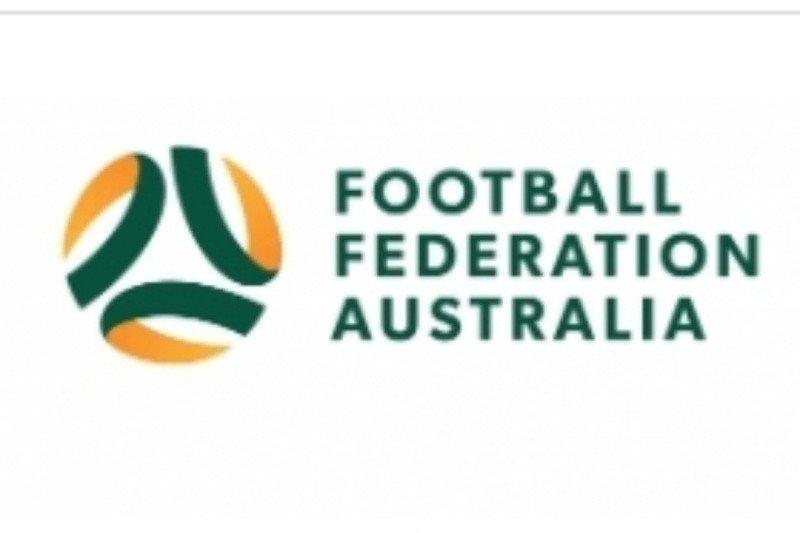 COVID-19 sebabkan Federasi Sepak bola Australia pecat 70 persen stafnya