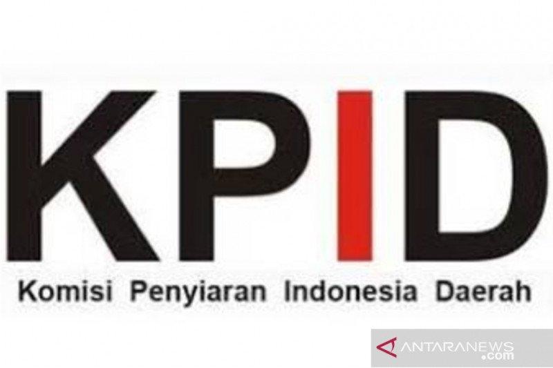 KPID se-Indonesia sepakati lembaga penyiaran harus dilindungi