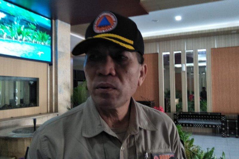 Puluhan santri Kota Mataram sepulang dari Situbondo akan diperiksa kesehatannya di Wisma Nusantara
