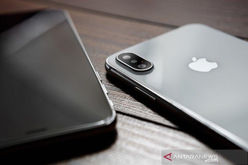 Apple dituduh edarkan lagu bajakan di iTunes Store