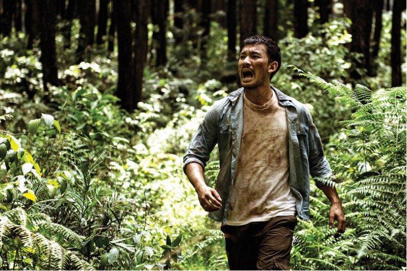 Merayakan Hari Film Nasional, saksikan 10 rekomendasi film Indonesia