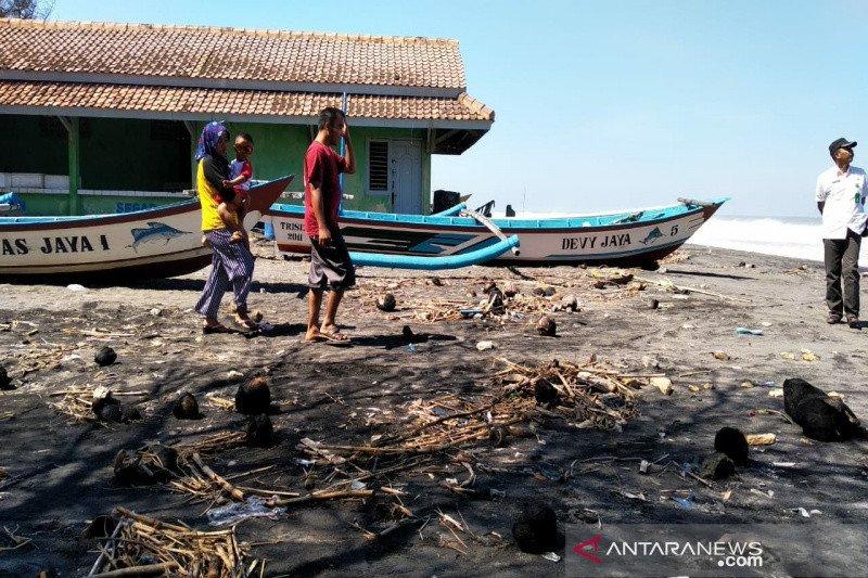 Pemkab Kulon Progo diminta kembangkan Trisik pusat wisata kuliner dan konservasi penyu