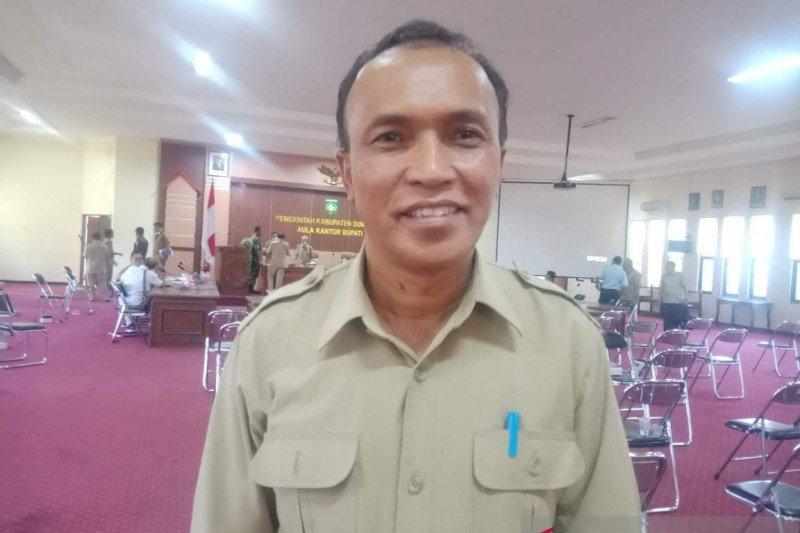 Kegiatan belajar siswa di Sumbawa tetap berjalan normal di tengah libur