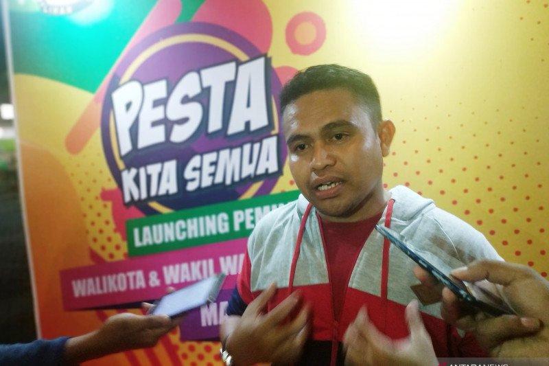 KPU Kota Makassar tunggu arahan penundaan Pilkada serentak