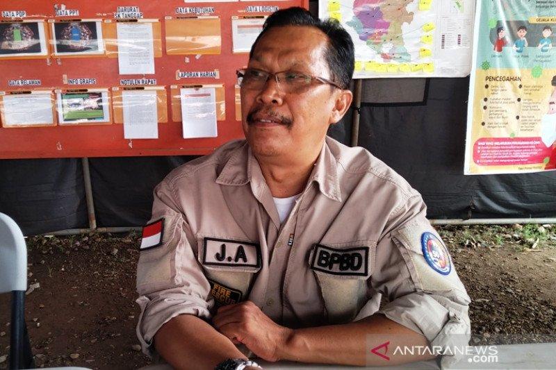Sempat diisolasi di RSAM Bukittinggi, Dirut RSUD Achmad Darwis Limapuluh Kota dinyatakan negatif COVID-19