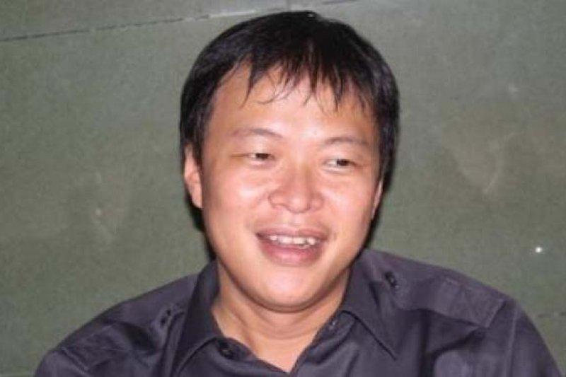 """Masyarakat Tionghoa di Padang tunda tradisi """"Cheng Beng"""" akibat COVID-19"""