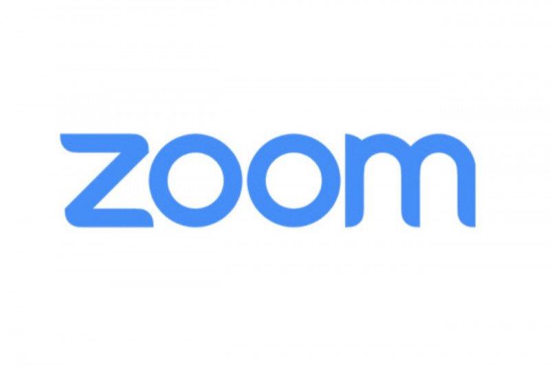 """Penggunaan Zoom di China hanya untuk mode """"partner-only"""""""