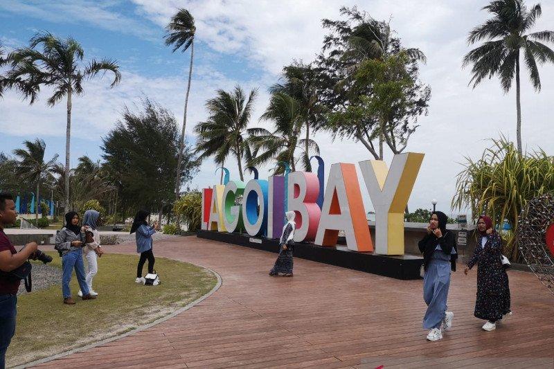117 Destinasi Wisata Di Riau Bakal Segera Buka Kembali Antara News Kalimantan Barat