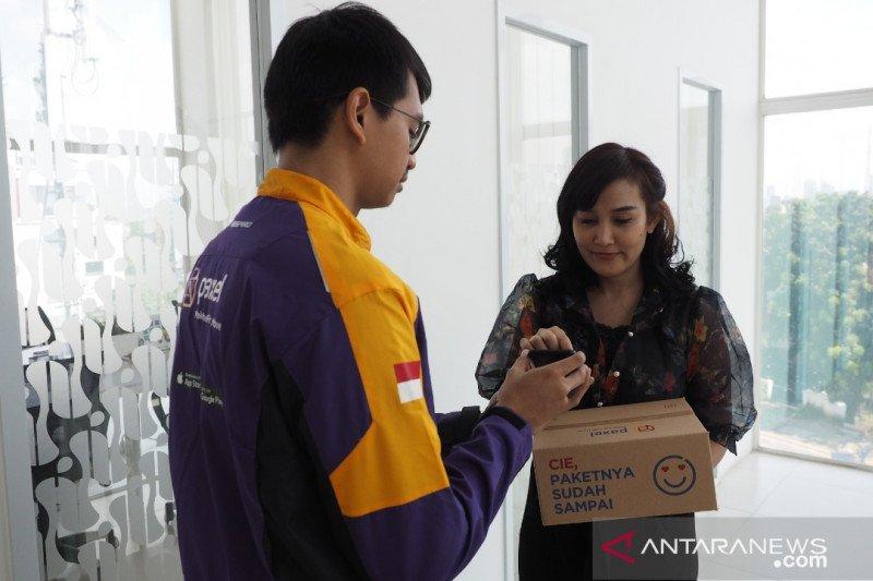 Startup logistik berbasis teknologi rambah Indonesia timur