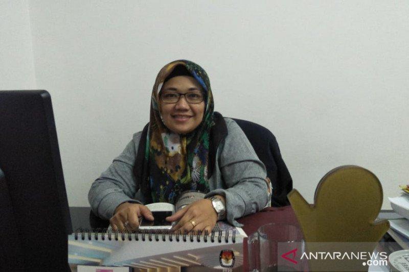 KPU Cianjur siap kembalikan biaya pilkada untuk penanganan COVID-19